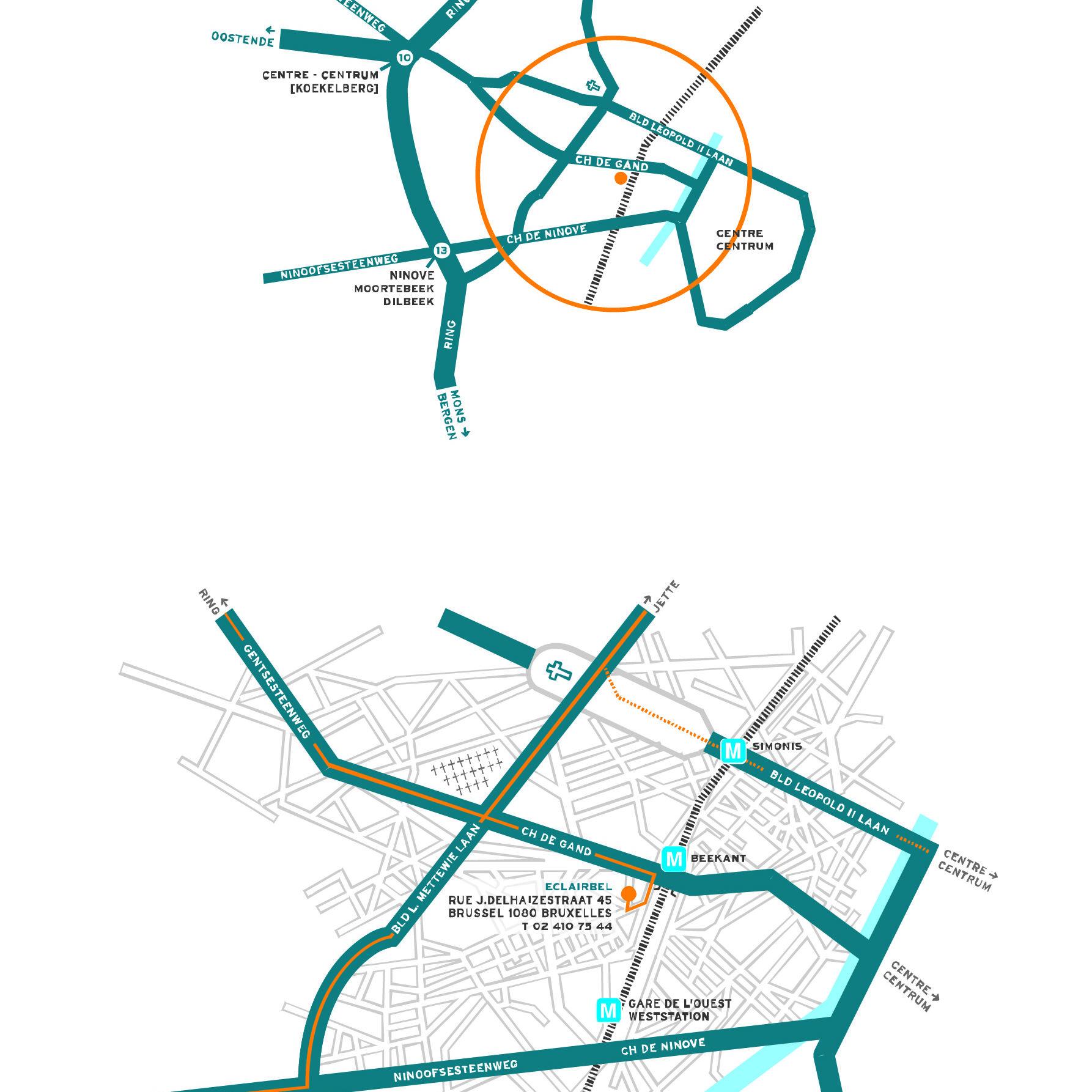 eclairbel_map@3x-80